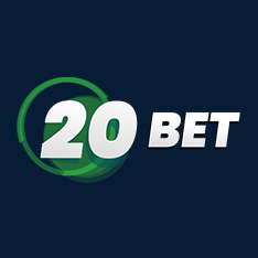 20BET Casino