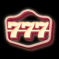 777 Casino