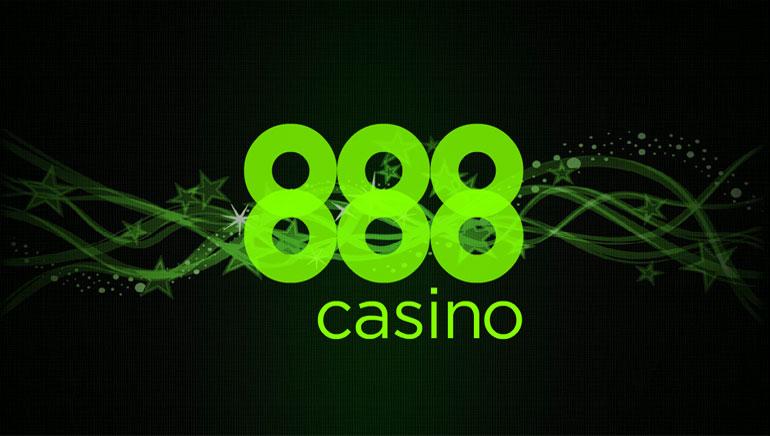 高質量的888 Casino