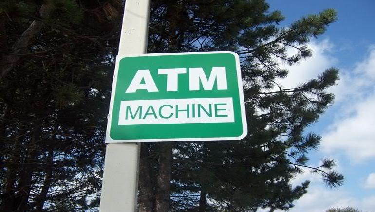 在赌场如何进行存款