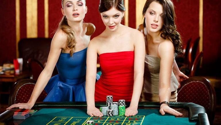 All Slots Casino特別更新及改進