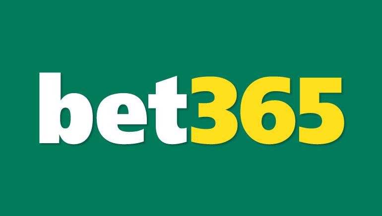 Aristocrat的赌场老虎机现已在bet365赌场上线