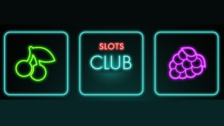 bet365 Casino老虎機俱樂部優惠火爆而豐厚
