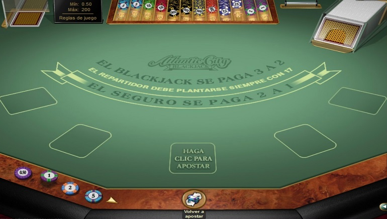 Pago Efectivo Casino – Online Casinos That Take Pago Efectivo