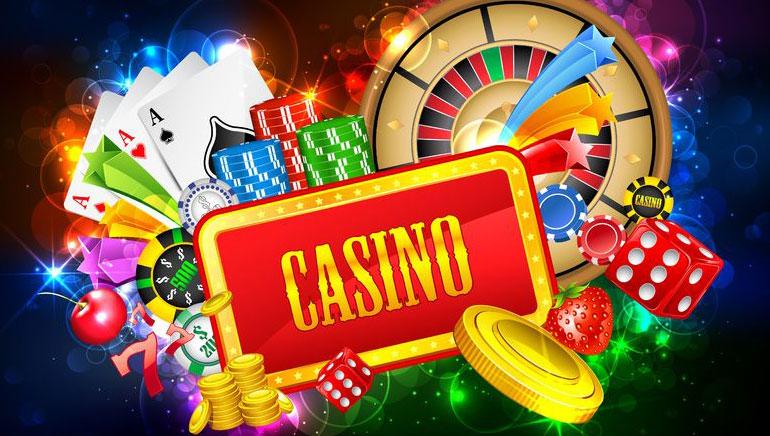 在线赌博的优势何在?