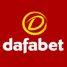 Dafabet Casino
