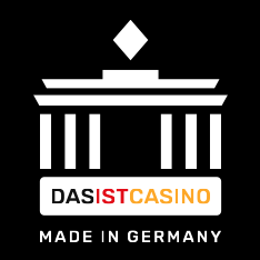 DasistCasino