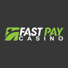 FastPay Casino