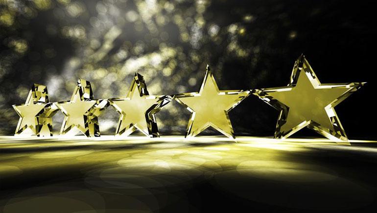 2012年度最佳游戏