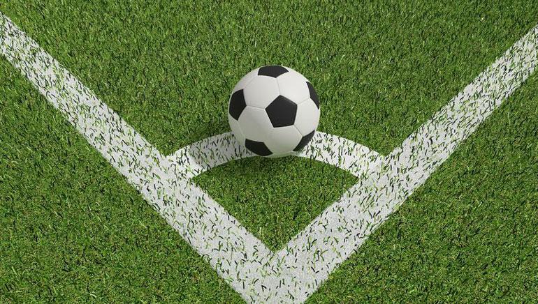 網上Sportsbooks採取Powerball 賭注
