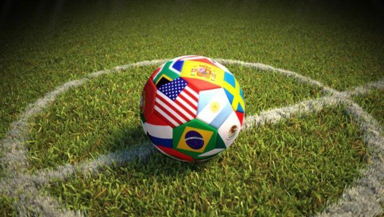 押注世界杯,獲得額外獎勵