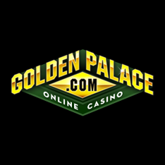 online betting casino golden online casino