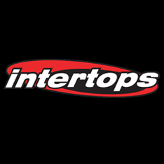 Intertops Casino