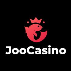 Joo Casino