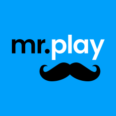 mr.play Casino