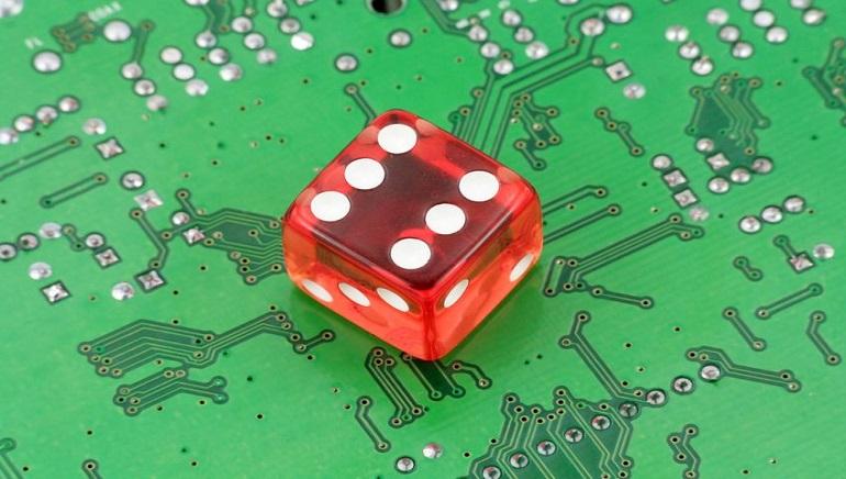 2021年線上賭場:互聯網博彩行業的未來展望