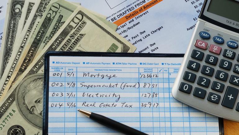 如何进行赌博预算管理