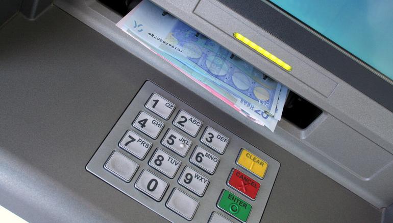 在线上赌场赢得的钱如何取出呢?