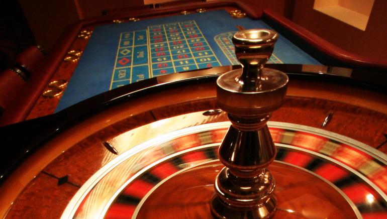 精彩紛呈的777 Casino真人荷官桌面遊戲