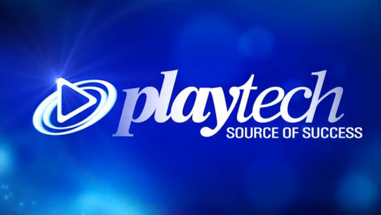 联合世嘉和Playtech网上赌场