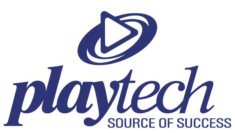 Playtech