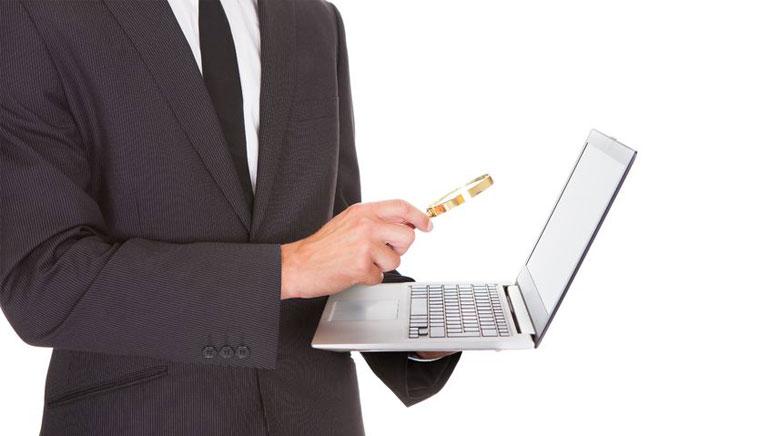 线上赌场的认证和测试机构
