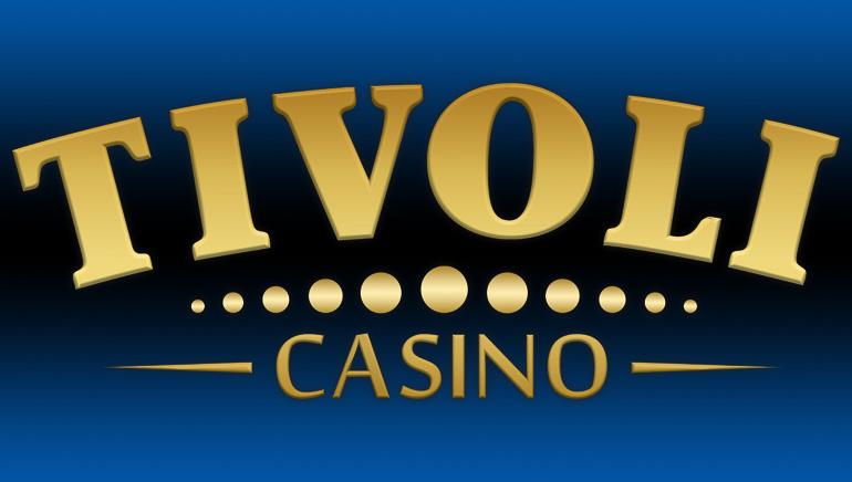 獲取獨家代碼   盡享Tivoli Casino大量精選的優質遊戲