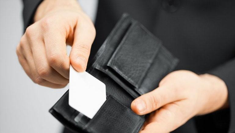 在线赌博玩家的10大在线支付方式