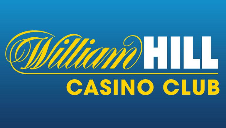 William Hill 超級新優惠狂歡迎十二月